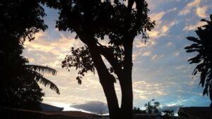 san jose after tropical storm nate