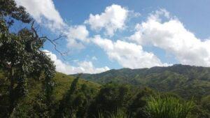 Central Valley Costa Rica
