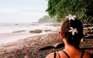Costa Rica planning