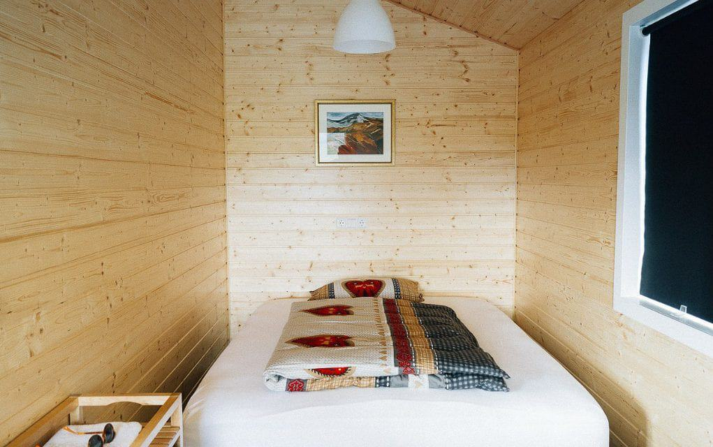 cool airbnb costa rica