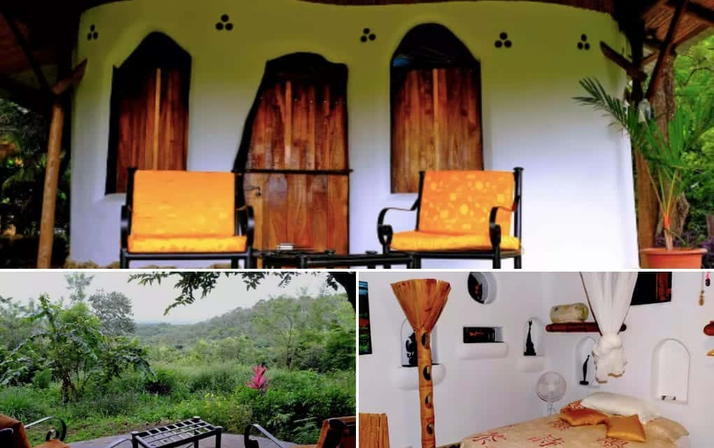 hobbit cottage costa rica