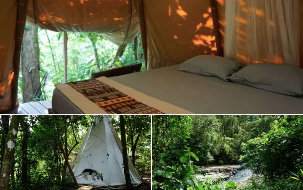 14 Unique Airbnb's in Costa Rica That You'll Love - Costa