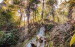 louis waterfall