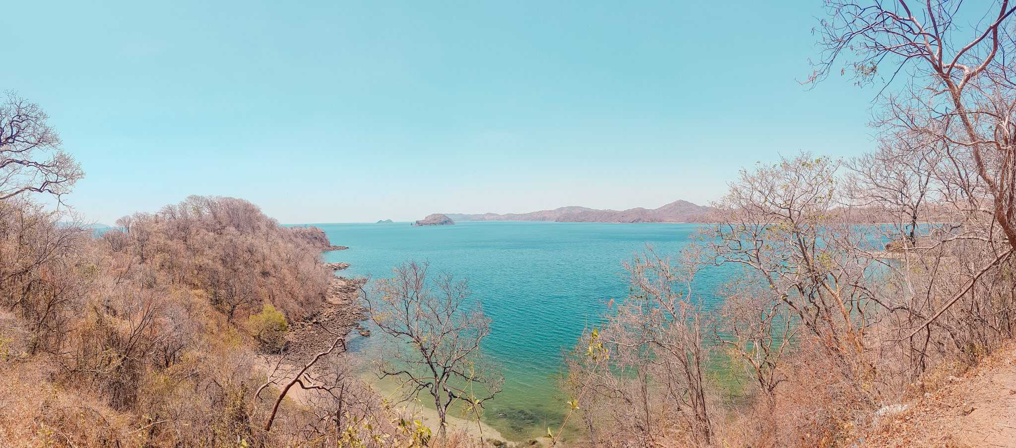 coco view