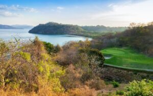 golf costa rica