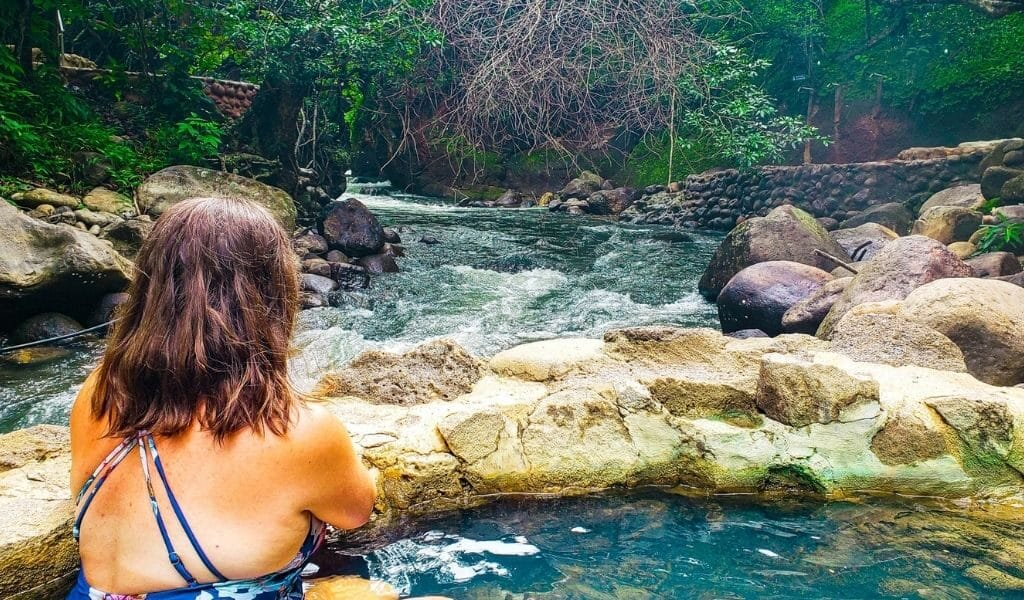 rincon hot springs